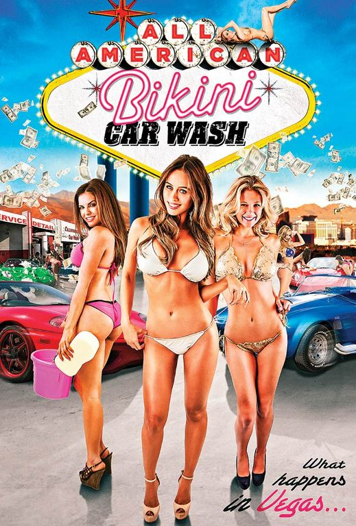 All.American.Bikini.Car.Wash.2015-[ฝรั่ง-INTER-EROTIC]-[18+]
