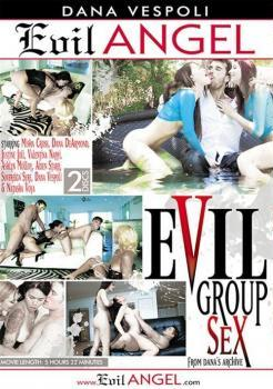 Evil Group Sex (2015)-[ฝรั่ง-INTER-EROTIC]-[20+]