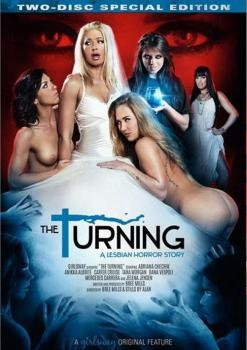 The Turning (2016) -[ฝรั่ง-INTER-EROTIC]-[20+]