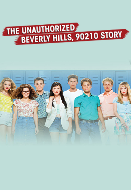 The.Unauthorized.Beverly.Hills.90210.Story.2015-[ฝรั่ง-INTER-EROTIC]-[18+]