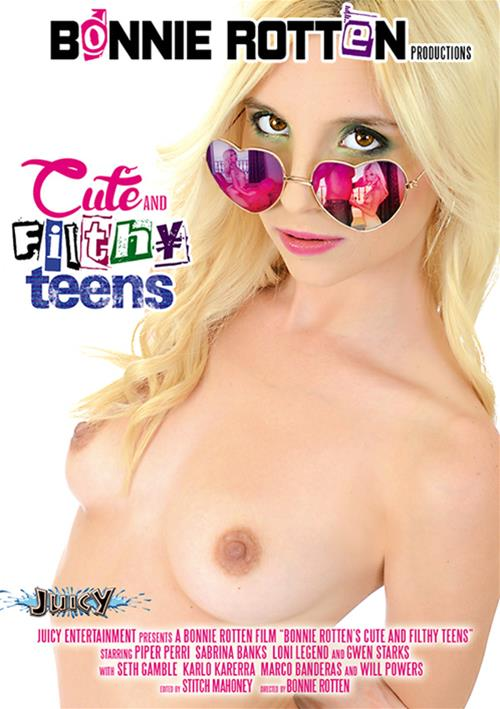 Cute.And.Filthy.Teens.XXX-(2015)-[ฝรั่ง-INTER-EROTIC]-[20+]