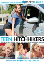 Teen Hitchhikers (2016)-[ฝรั่ง-INTER-EROTIC]-[20+]