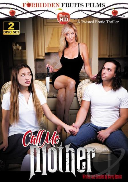 Call Me Mother XXX 2014-[ฝรั่ง-INTER-EROTIC]-[20+]