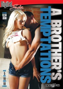 A Brother's Temptations 2016-[ฝรั่ง-INTER-EROTIC]-[20+]