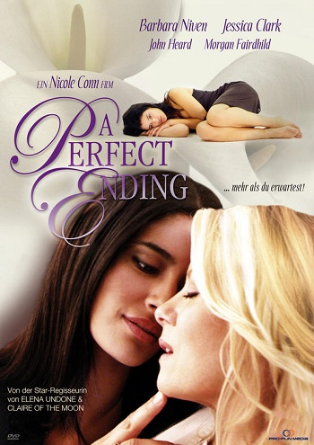 A Perfect Ending (2012)-[ฝรั่ง-INTER-EROTIC]-[20+]