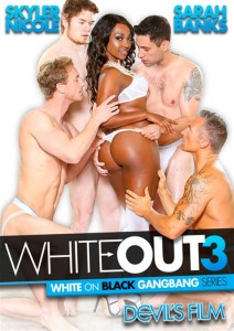 White Out 3 2016-[ฝรั่ง-INTER-EROTIC]-[20+]