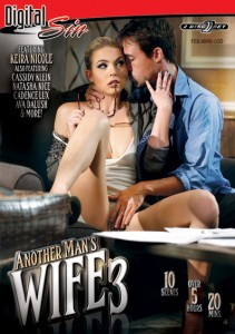 Another Man's Wife 3 2016-[ฝรั่ง-INTER-EROTIC]-[20+]