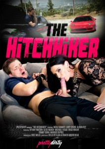 The Hitchhiker 2016-[ฝรั่ง-INTER-EROTIC]-[20+]