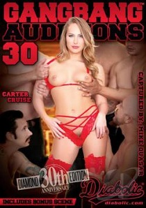 Gangbang Auditions 30-[ฝรั่ง-INTER-EROTIC]-[20+]