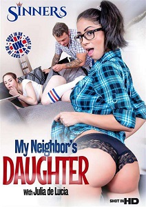 My Neighbor's Daughter 2016-[ฝรั่ง-INTER-EROTIC]-[20+]
