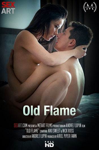 SexArt – Old Flame 2016