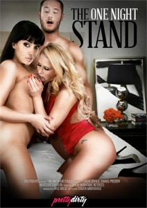 The One Night Stand 2016