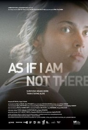 As If I Am Not There 2010