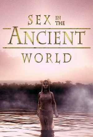 Sex in the Ancient World – Egyptian Erotica 2009