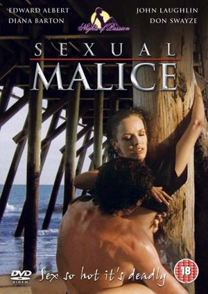 Sexual Malice 1994