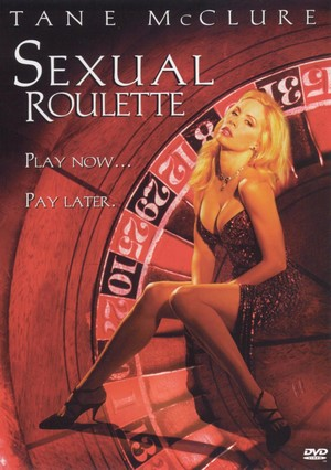 Sexual Roulette 1997