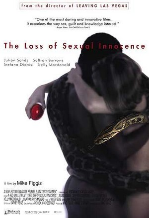The Loss of Sexual Innocence 1999