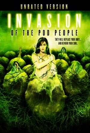 Invasion-of-the-pod-people-2007