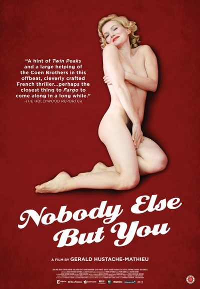 Nobody Else But You 2011
