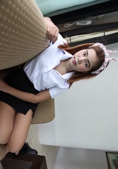 Asian Sex Diary.Apple.Student.No.1 ดูหนังโป้เอเชีย-Asian Sex Diary [20+]