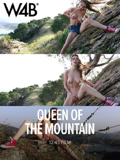 "watch4beauty – Milla ""Queen Of The Mountain"" 2017 ดูหนังโป้ฝรั่ง-Inter Adult Movie XXX [20+]"
