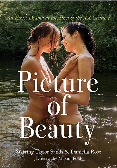 Picture Of Beauty (2017) ดูหนังอาร์ฝรั่ง-Erotic Rate R Movie [18+]